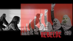 Sisterhood and Leadership (Spanish Subtitles) by Meena Nanji in partnership with Ovarian Psycos