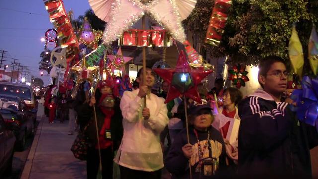 Hidden Hi Fi: Parol Parade