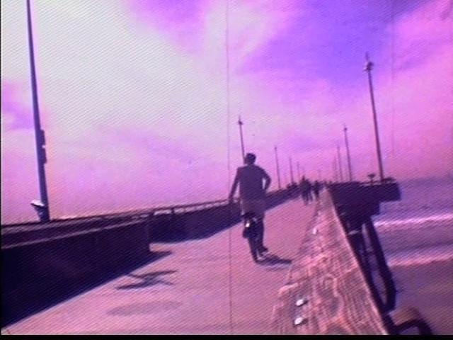 I Remember Venice